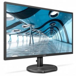 MONITEUR PHILIPS 21.5'...