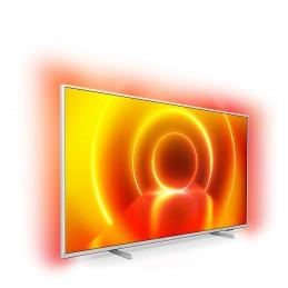 TV PHILIPS 65' 65PUS7855 4K...