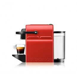 CAFETIERE EXPRESSO KRUPS YY...