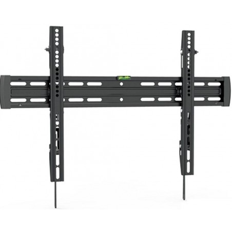 Support TV MBG T4070 INCLINABLE
