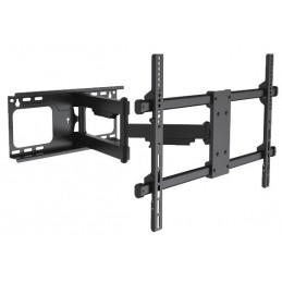 SUPPORT TV MBG H3270-3 A/...