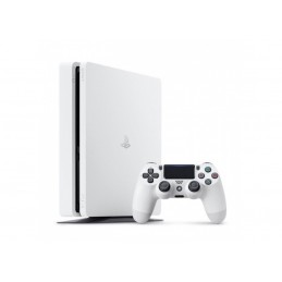 CONSOLE SONY PS4 NEW SLIM...