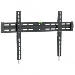 SUPPORT TV MBG C4070-3 A/...