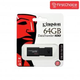 CLE USB KINGSTON 64GB 3.0...