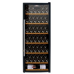 CAVE A VIN CAVISS C1100GBE4...