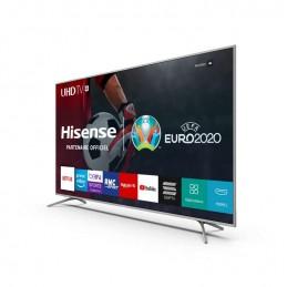 TV HISENSE 75' H 75 B 7510...