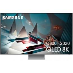 TV SAMSUNG 65' QE 65 Q 800...
