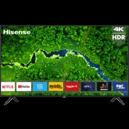 TV HISENSE 70' 70 AE 7000 F...