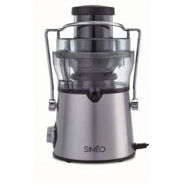 CENTRIFUGEUSE SIMEO JCM200