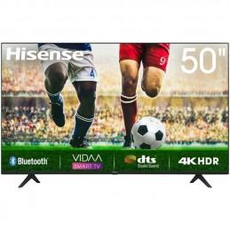 TV HISENSE 50' 50 A 7120 F...