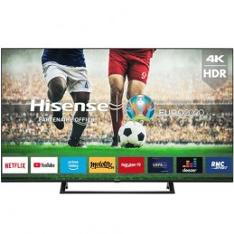 TV HISENSE 50' 50 A 7200 F...