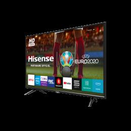 TV HISENSE 32' 32 BE 5000