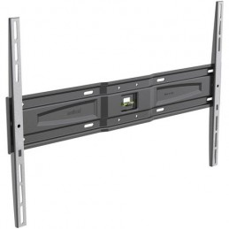 SUPPORT TV MELICONI sp 600S...