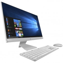 PC ALL IN ONE ASUS VIVO...