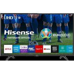 TV HISENSE 50' 50 A 7100 F...