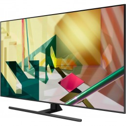 TV SAMSUNG 65' QE 65 Q 70 T...
