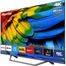 TV HISENSE 43' 43 A 7500 F...