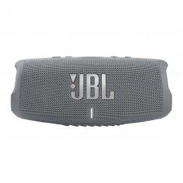 ENCEINTE JBL CHARGE 5 GREY