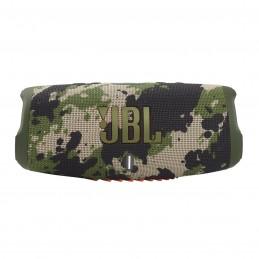 ENCEINTE JBL CHARGE 5 SQUAD