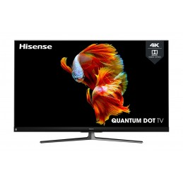 TV HISENSE 65' 65 U8 QF 4K...