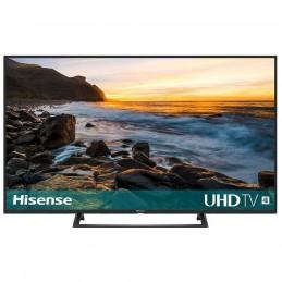 TV HISENSE 43' H 43 B 7300...