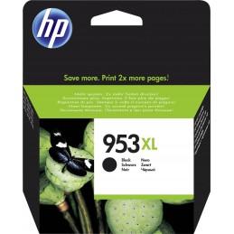 CARTOUCHE HP 953XL L0S70AE...