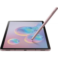 Tablette iPad, Samsung 7 pouces - Pulsat Guyane, le vrai conseil Informatique et Tablette