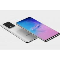 Smartphone iPhone , Samsung ou Xiaomi - Pulsat Guyane, le vrai conseil Smartphone et Téléphonie