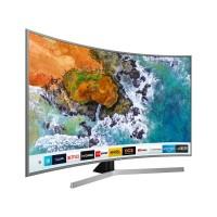 Téléviseur TV LED, TV connectée - Pulsat Guyane, le vrai conseil -  Image et Son