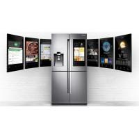 Réfrigérateur - Pulsat Guyane, le vrai conseil Gros Electroménager