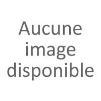 SÉCURITÉ & DOMOTIQUE